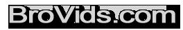 BroVids.com